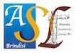 nike air max Scarpa wmns donne thea ultra fk Prezzo | scarpe viola 881175-006 nero | A Basso Prezzo | Scolaro/Signora Scarpa a0b89fd - www.phlgoldbuyers.com